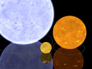 Was ist en Stern 2